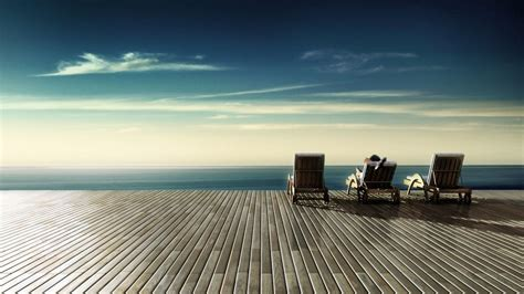 Relax Wallpapers   HD Wallpapers   ID #10950