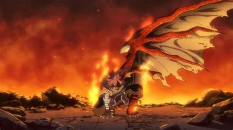 Fairy Tail: Dragon Cry - Animes Complet en Streaming VF