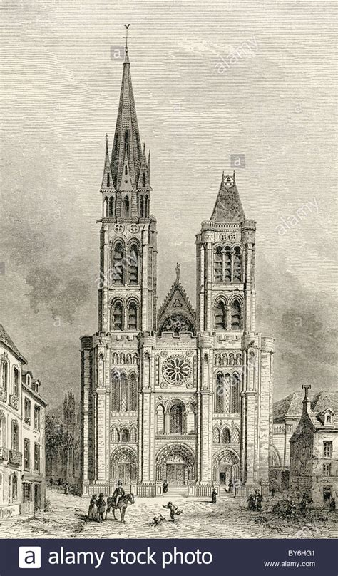 The Cathedral of St