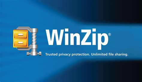 WinZip Apps Android Free Download - Null48