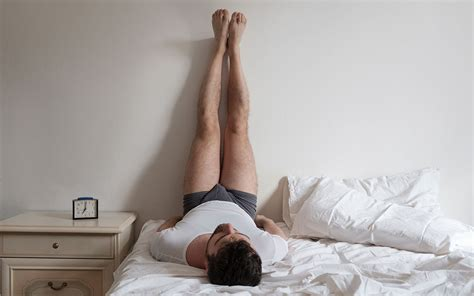 Yoga for Sleep: Relaxing Postures for a Restful Night