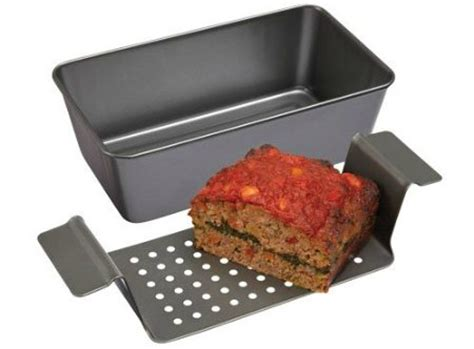 Classic Meatloaf Recipe - One Hundred Dollars a Month