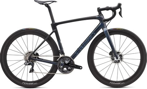 2020 Specialized S-Works Roubaix - Sagan Collection