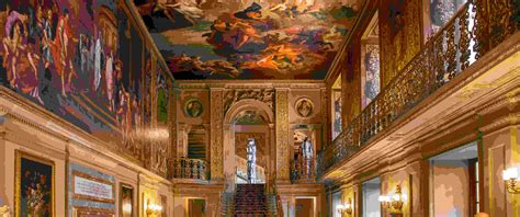 Exhibition of Chatsworth treasures in New York could boost