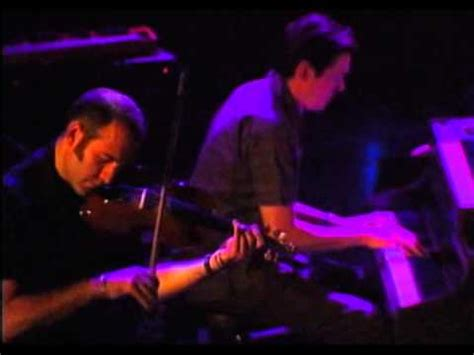 Tindersticks with Carla Torgerson - Travelling Light - YouTube