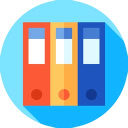 Install Organize My Files for Linux using the Snap Store