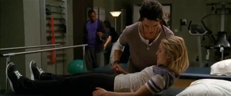 Dance with Somebody - Glee Wiki