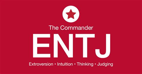 ENTJ Careers and Majors | Ball State University