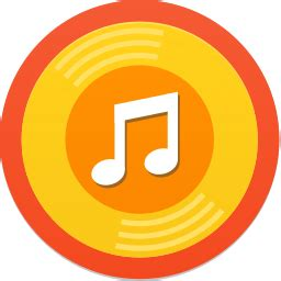 Install Google Play Music Desktop Player for Linux using