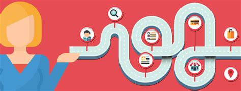 Parcours client B2B : Lead cycle - Infopro Digital Leads