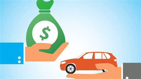 Flat-Out Wrong: The Costs of Flat Car Allowances - YouTube