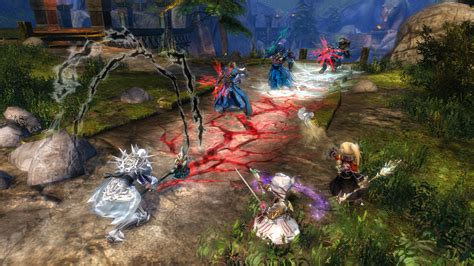 Win Prizes in Community-Run Tournaments! | GuildWars2