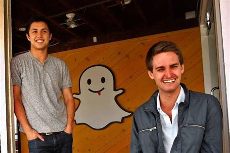 Snapchat, the App that is Expected to Dominate 2014