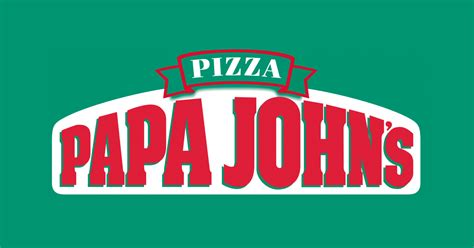 Papa Johns Coupons & Promo Codes for April 2019 - Valid