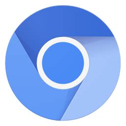 Install Chromium for Linux using the Snap Store   Snapcraft