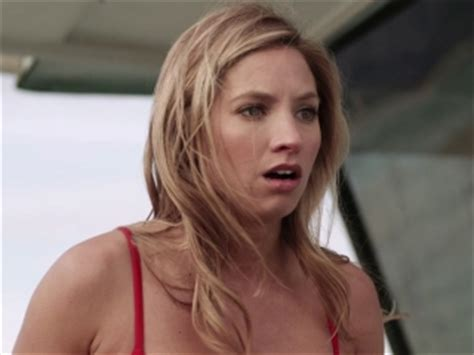 The Sand Trailer (2015) - Video Detective