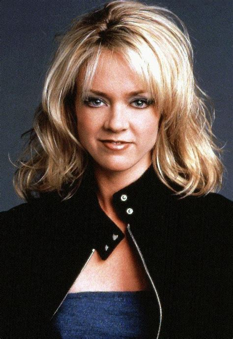 That '70s Show Alum Lisa Robin Kelly Died From Multiple