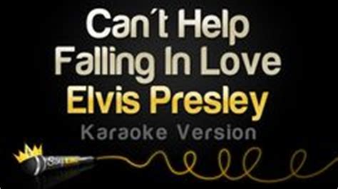 1000+ images about Hand me the Mic! on Pinterest   Karaoke