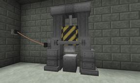 Images - Magneticraft - Mods - Projects - Minecraft CurseForge