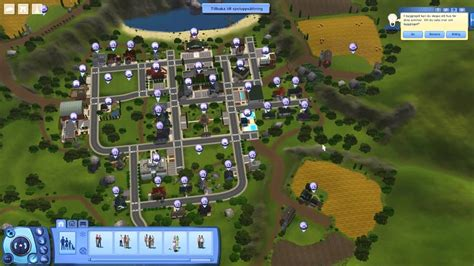 The Sims 3 Review: Storybrook County - YouTube