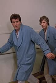 """""""The Rockford Files"""" The Competitive Edge (TV Episode 1978"""
