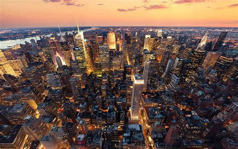 The 20 Most Expensive Cities in the World 2014
