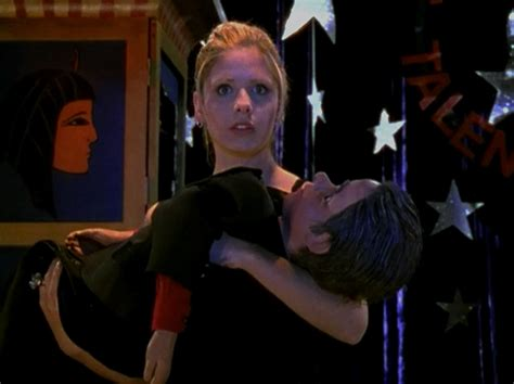 The Puppet Show | Buffyverse Wiki | Fandom powered by Wikia