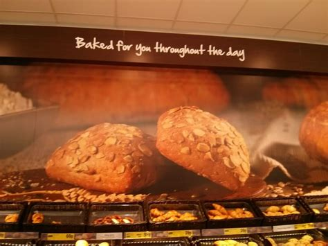 Lidl roll up their sleeves for more bakeries - Angelika's