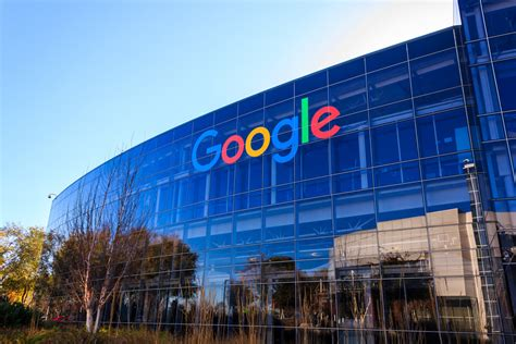 Google employees plan walkout over handling of sexual