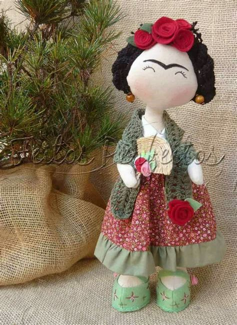 2588 best images about frida, flower and mexico sun on