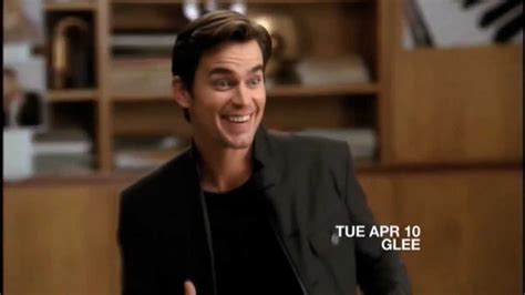 GLEE - Big Brother - Preview - (April