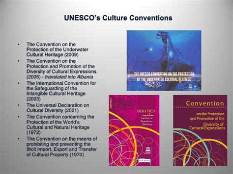 OBC   UNESCO's contribution to global challenges