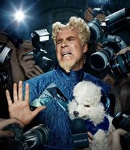 Zoolander 2 (2016) …review and/or viewer comments