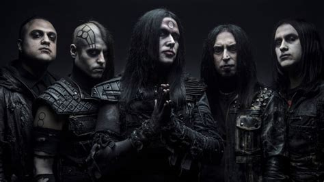 WEDNESDAY 13 Confirms US Tour With COMBICHRIST - BraveWords
