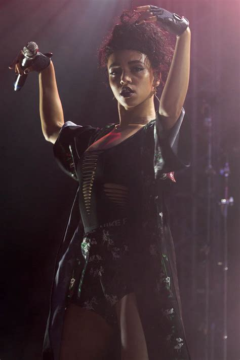 FKA twigs releases third EP and short film and is