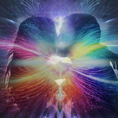 Twin Flame Connection - Awakening with your twin flame