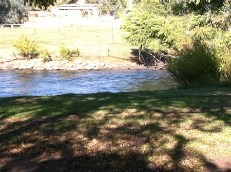 Photos for Kern River Campground   Yelp