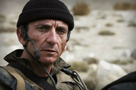 """""""Marius"""" French commando marines 