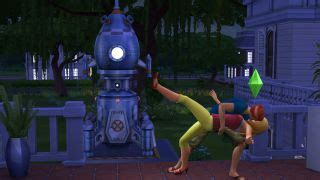 How to cheat in The Sims 4   TechRadar