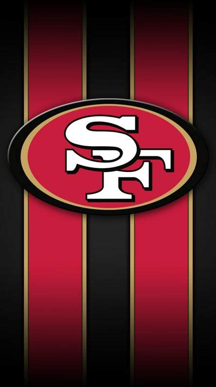 49ers Wallpapers - Free by ZEDGE™