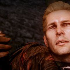 Cullen Rutherford | Dragon Age Wiki | FANDOM powered by Wikia