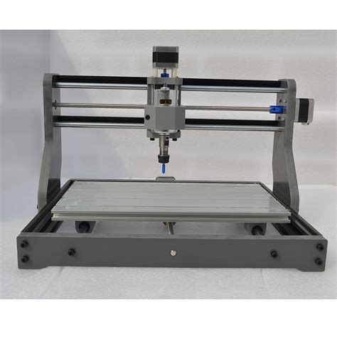 portable 3018 3 axis mini diy cnc router adjustable speed