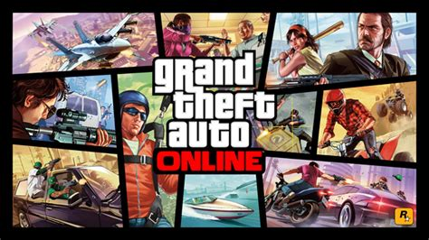 GTA 5 Online: PS4 and Xbox One DLC Release, and Trevor